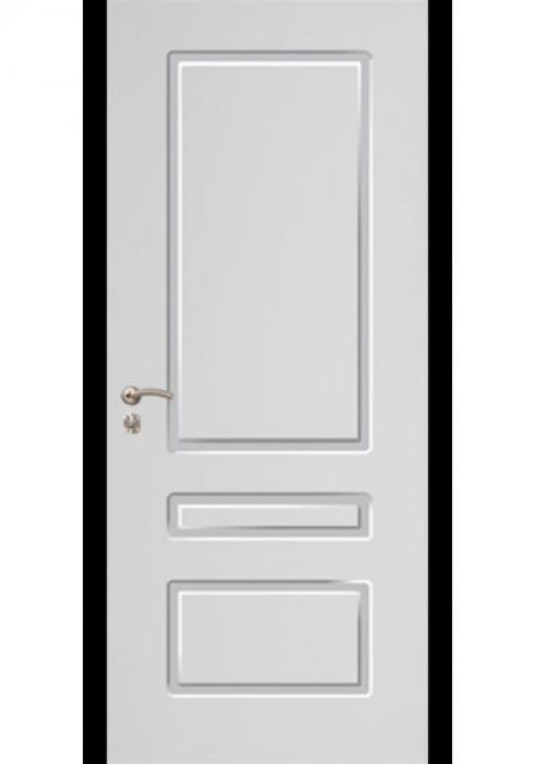 Твой Дом, Входная металлическая дверь ФЛ-116