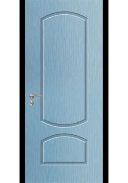 Твой Дом, Входная металлическая дверь ФЛ-122