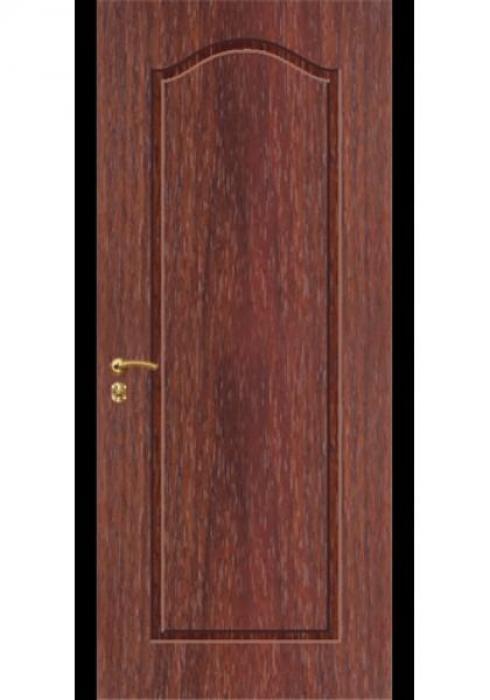 Твой Дом, Входная металлическая дверь ФЛ-124