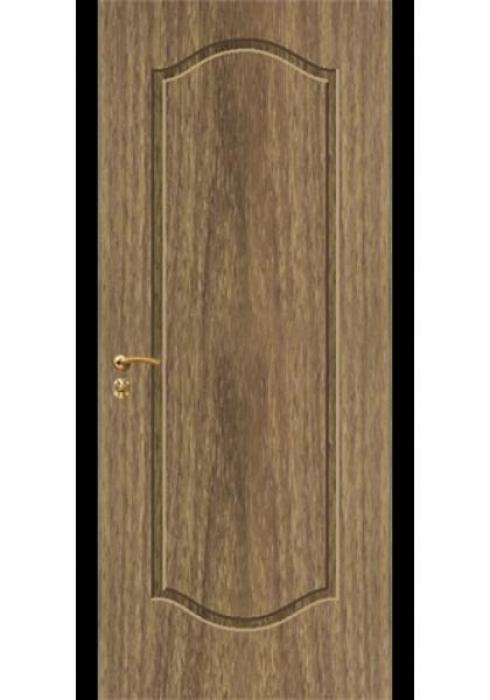 Твой Дом, Входная металлическая дверь ФЛ-125