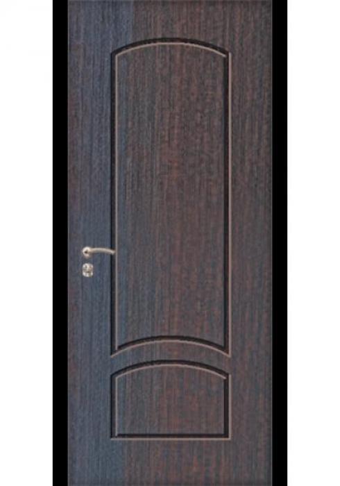 Твой Дом, Входная металлическая дверь ФЛ-126