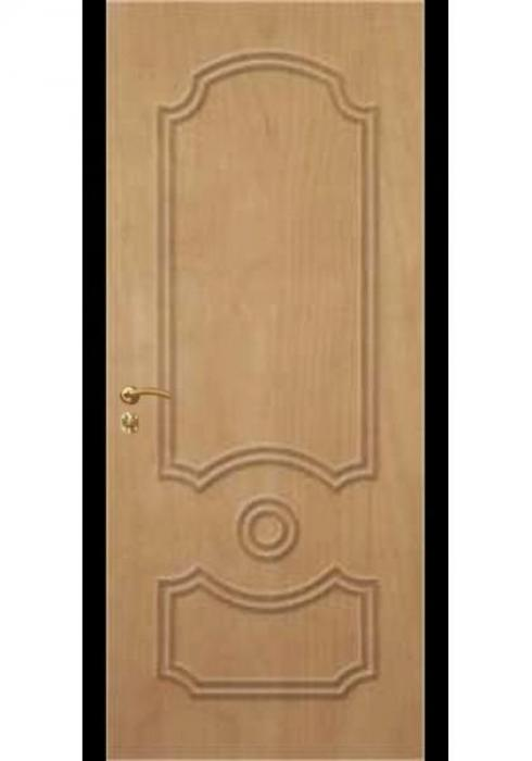 Твой Дом, Входная металлическая дверь ФЛ-127