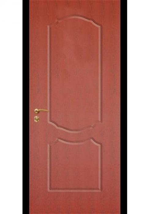 Твой Дом, Входная металлическая дверь ФЛ-130