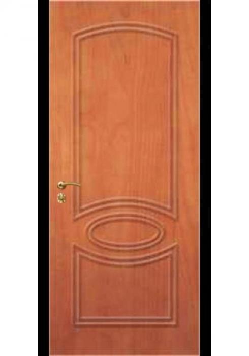 Твой Дом, Входная металлическая дверь ФЛ-131