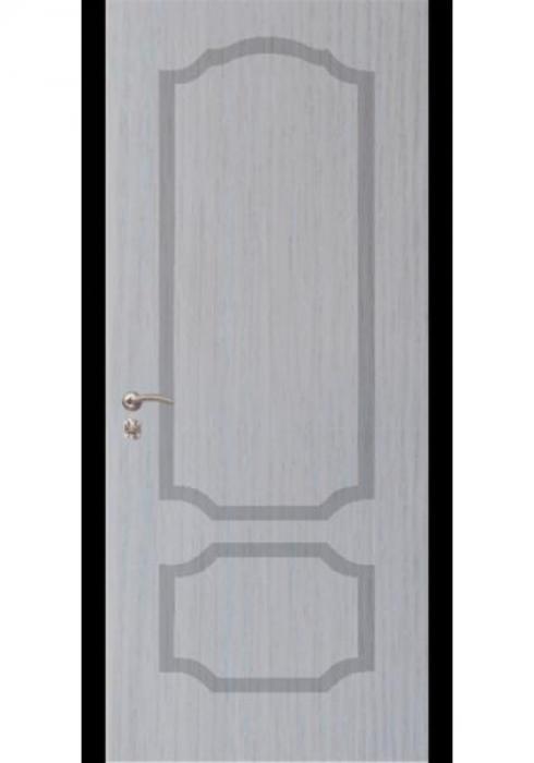 Твой Дом, Входная металлическая дверь ФЛ-133