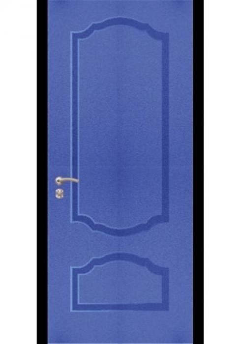 Твой Дом, Входная металлическая дверь ФЛ-135