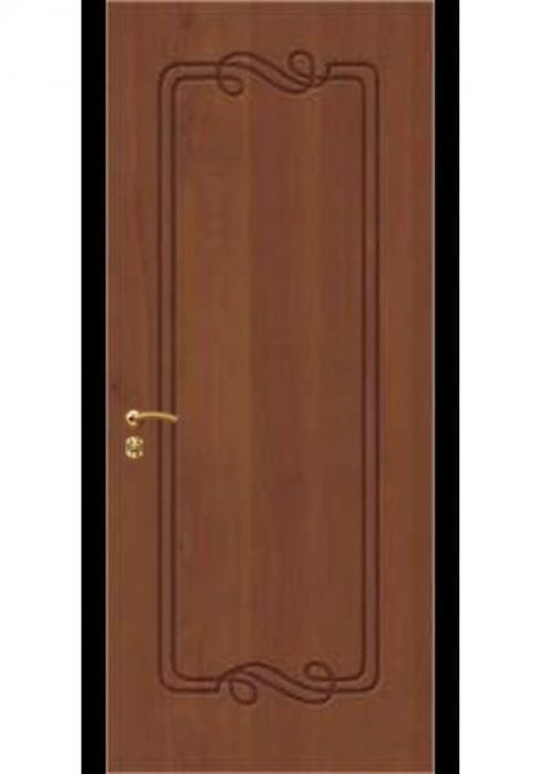 Твой Дом, Входная металлическая дверь ФЛ-137
