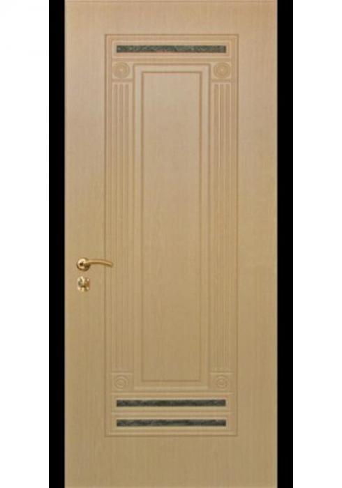 Твой Дом, Входная металлическая дверь ФЛ-138