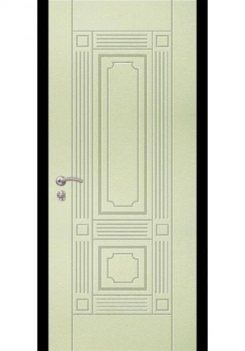 Твой Дом, Входная металлическая дверь ФЛ-2