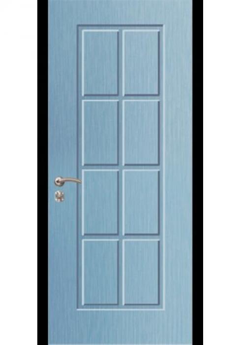Твой Дом, Входная металлическая дверь ФЛ-20