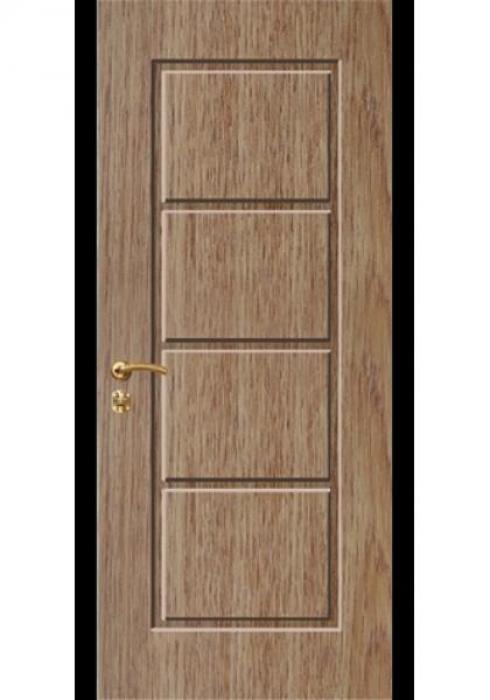 Твой Дом, Входная металлическая дверь ФЛ-23