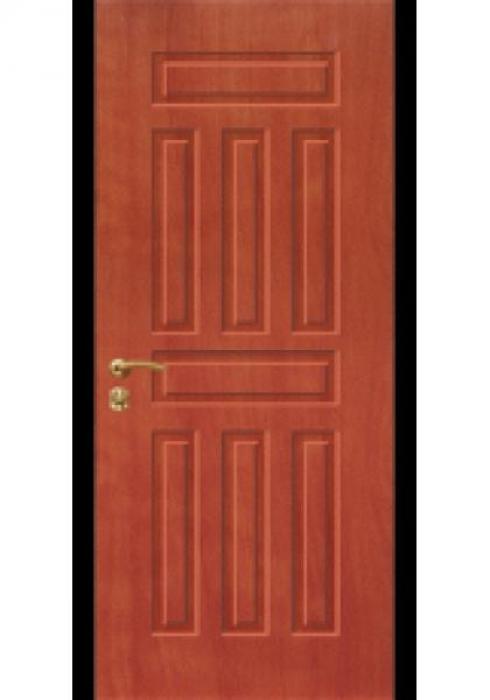 Твой Дом, Входная металлическая дверь ФЛ-24