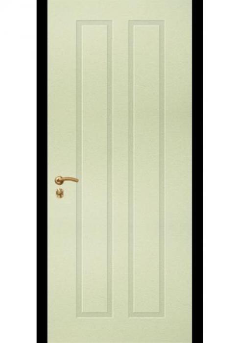 Твой Дом, Входная металлическая дверь ФЛ-27