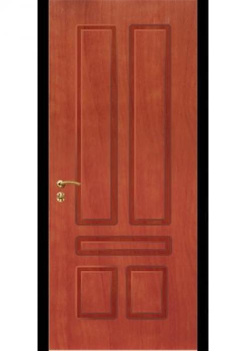 Твой Дом, Входная металлическая дверь ФЛ-28