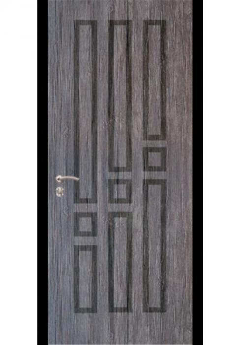Твой Дом, Входная металлическая дверь ФЛ-31