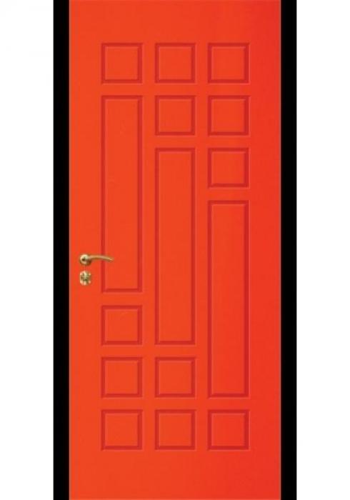 Твой Дом, Входная металлическая дверь ФЛ-32