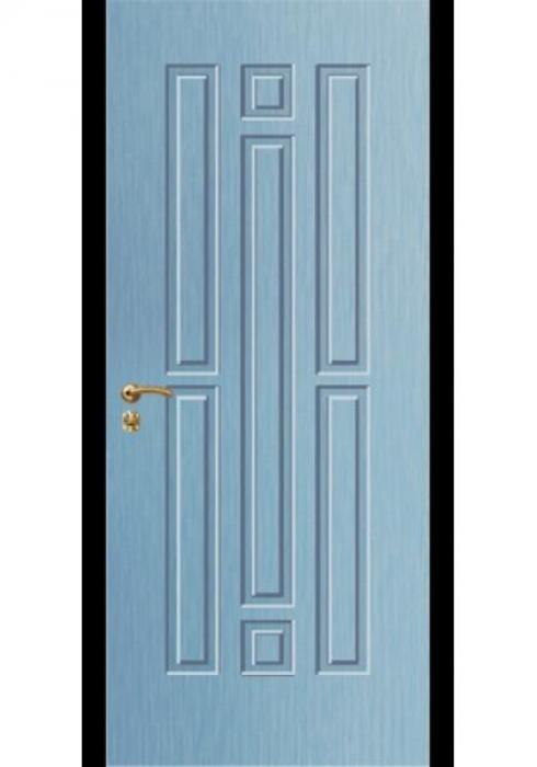 Твой Дом, Входная металлическая дверь ФЛ-36