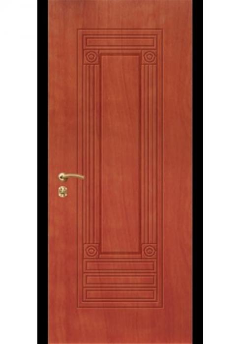 Твой Дом, Входная металлическая дверь ФЛ-4