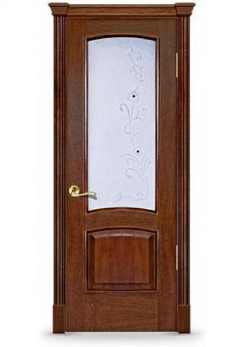 Твой Дом, Входная металлическая дверь ФЛ-42