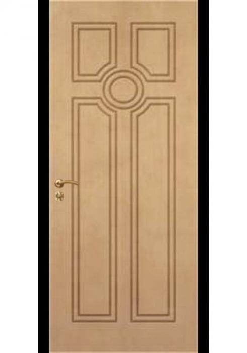 Твой Дом, Входная металлическая дверь ФЛ-43
