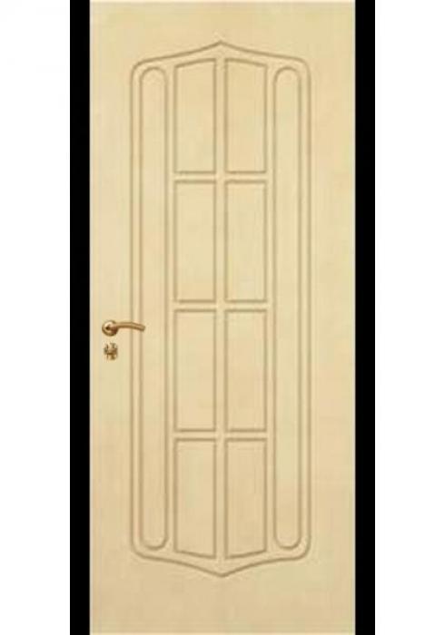 Твой Дом, Входная металлическая дверь ФЛ-44