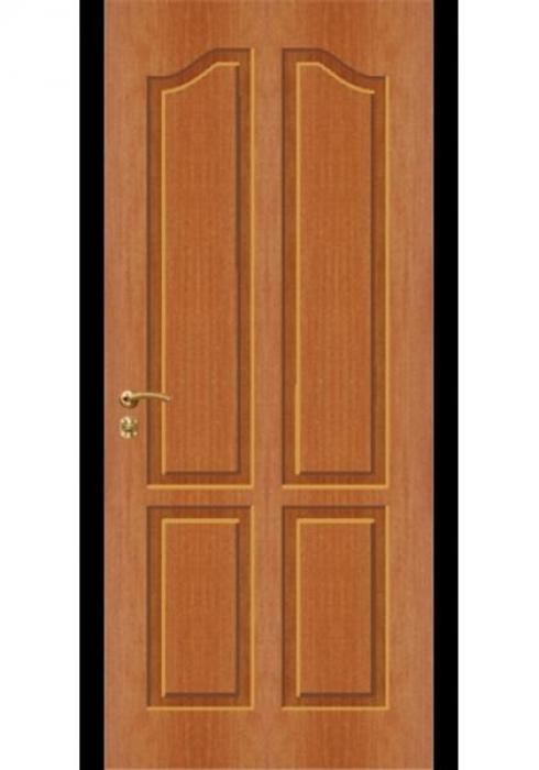 Твой Дом, Входная металлическая дверь ФЛ-46