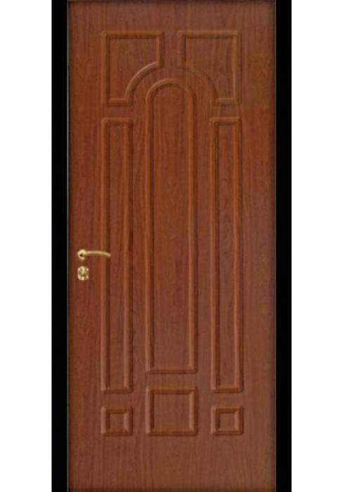 Твой Дом, Входная металлическая дверь ФЛ-48