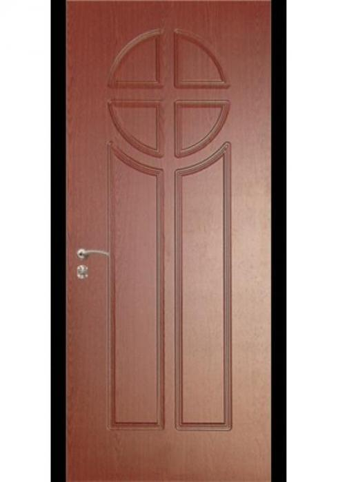 Твой Дом, Входная металлическая дверь ФЛ-49