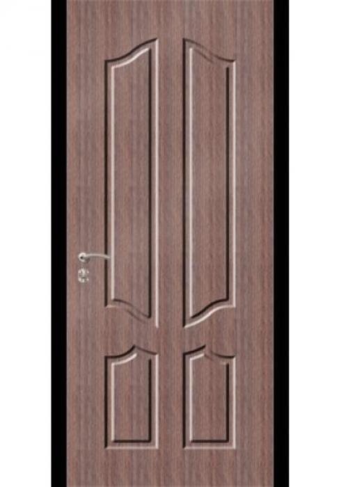 Твой Дом, Входная металлическая дверь ФЛ-51