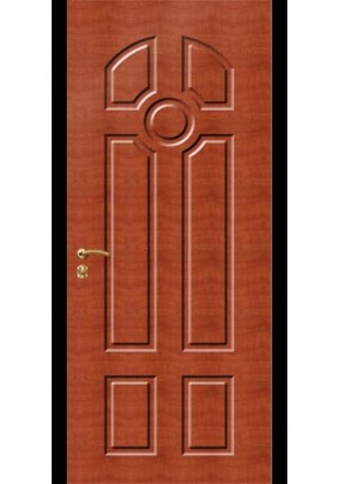 Твой Дом, Входная металлическая дверь ФЛ-52