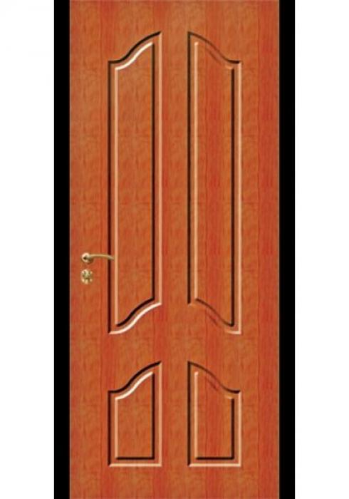 Твой Дом, Входная металлическая дверь ФЛ-54