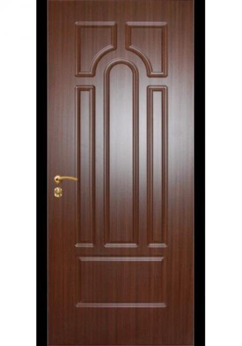 Твой Дом, Входная металлическая дверь ФЛ-58