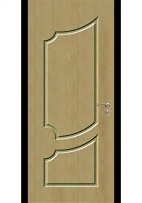 Твой Дом, Входная металлическая дверь ФЛ-59