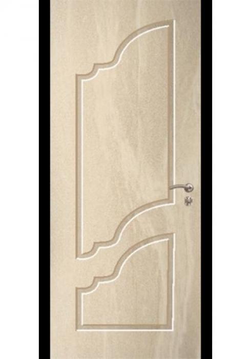Твой Дом, Входная металлическая дверь ФЛ-61