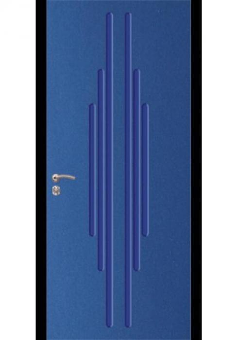 Твой Дом, Входная металлическая дверь ФЛ-67