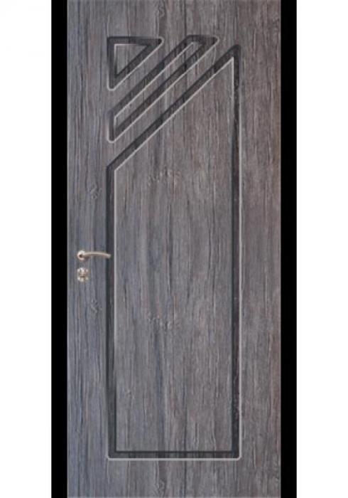 Твой Дом, Входная металлическая дверь ФЛ-71
