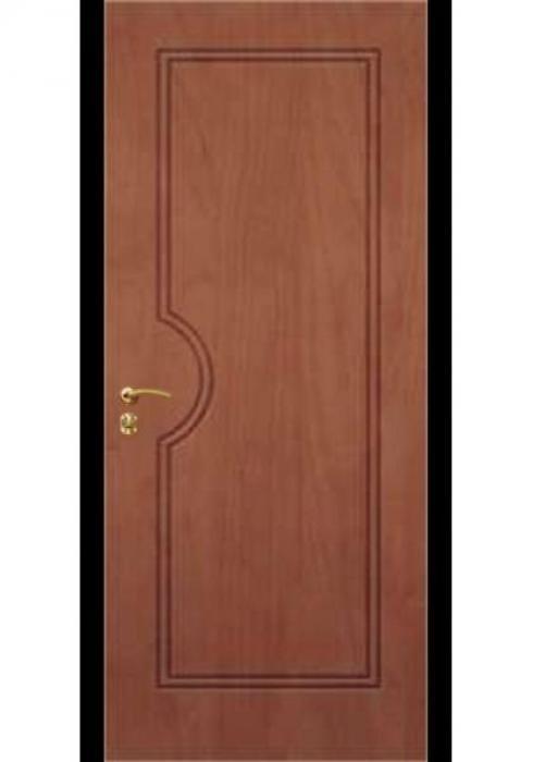 Твой Дом, Входная металлическая дверь ФЛ-72
