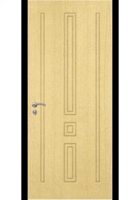 Твой Дом, Входная металлическая дверь ФЛ-74