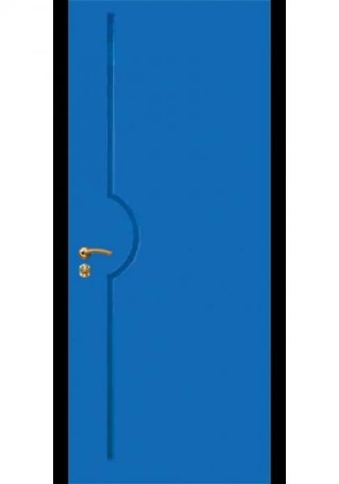 Твой Дом, Входная металлическая дверь ФЛ-75