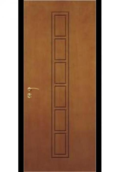 Твой Дом, Входная металлическая дверь ФЛ-78