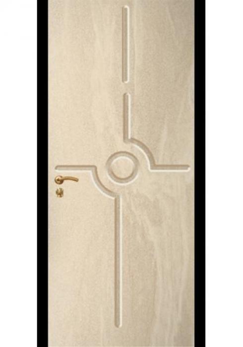 Твой Дом, Входная металлическая дверь ФЛ-80