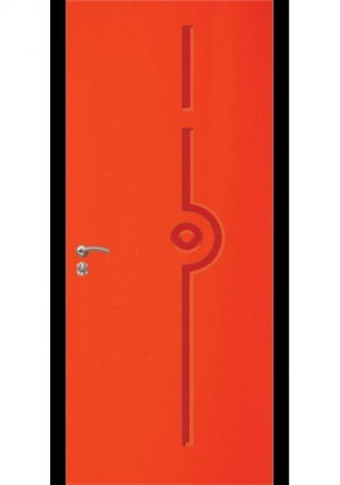 Твой Дом, Входная металлическая дверь ФЛ-81