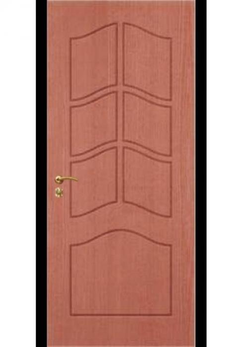 Твой Дом, Входная металлическая дверь ФЛ-82
