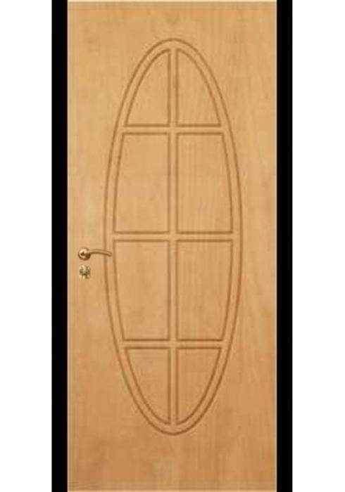 Твой Дом, Входная металлическая дверь ФЛ-83
