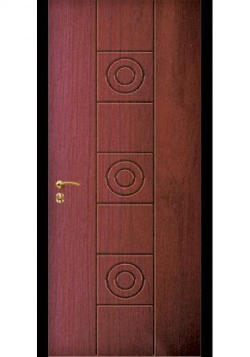 Твой Дом, Входная металлическая дверь ФЛ-84