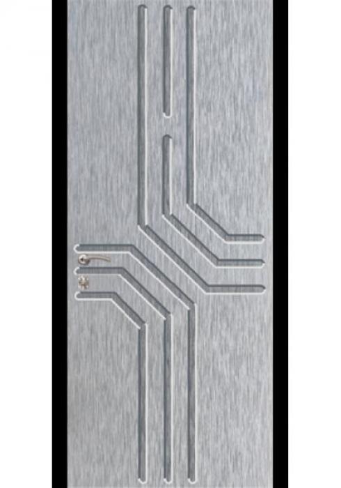 Твой Дом, Входная металлическая дверь ФЛ-86