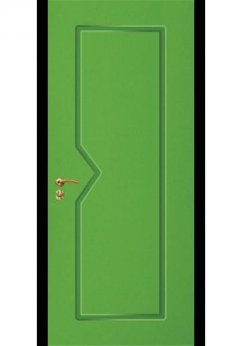 Твой Дом, Входная металлическая дверь ФЛ-87