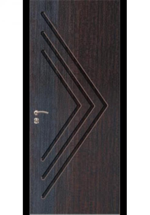 Твой Дом, Входная металлическая дверь ФЛ-88