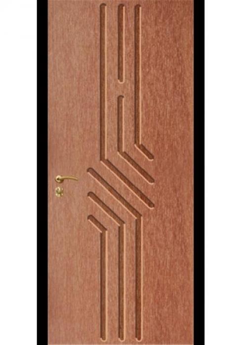 Твой Дом, Входная металлическая дверь ФЛ-89