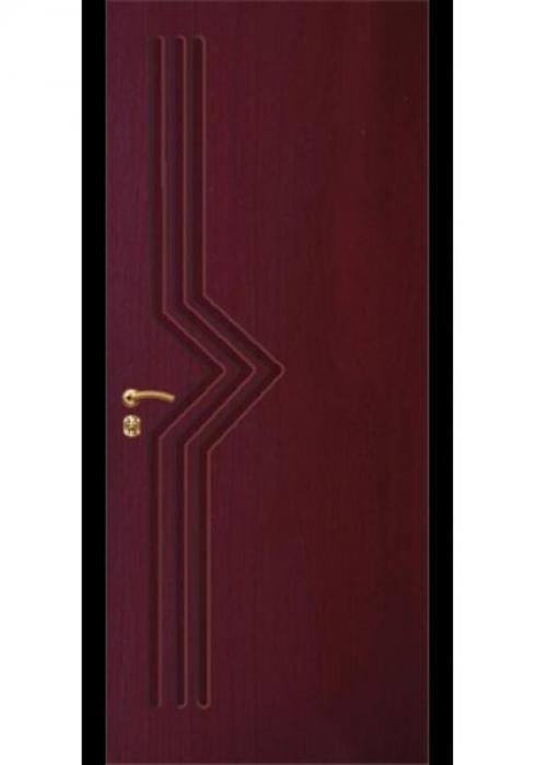 Твой Дом, Входная металлическая дверь ФЛ-90